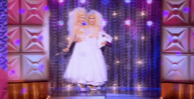 Watch Trixie Pearl Makeover GIF on Gfycat. Discover more related GIFs on Gfycat