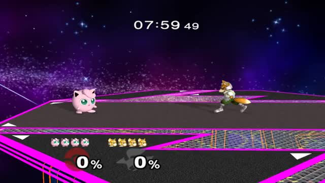 Watch and share What If Jigglypuff Had Self-destruct Instead Of Rest? GIFs by Ian Sly on Gfycat