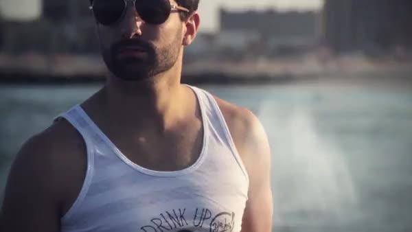 Watch and share Breathe Atlantic GIFs on Gfycat