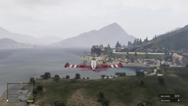 Watch gta5 lol1 GIF on Gfycat. Discover more related GIFs on Gfycat