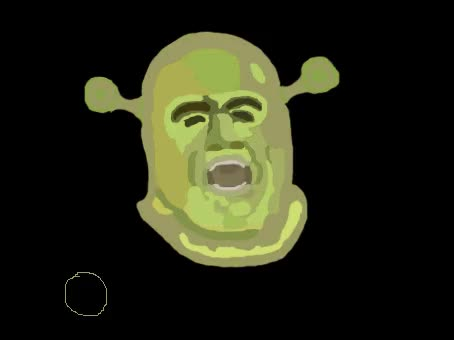 Watch and share Shrek By Adood Bbs GIFs on Gfycat