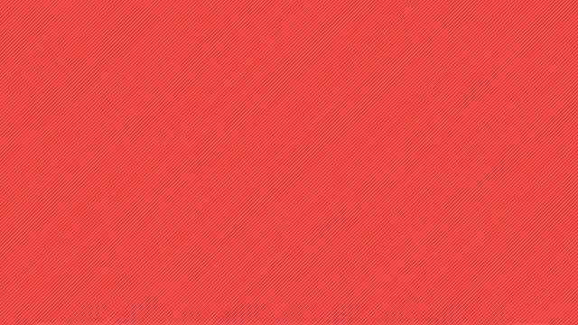Watch and share GIF Bienvenidos 2018-2 2 GIFs on Gfycat