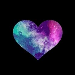 heart, hearts, люблю,  GIFs
