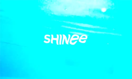 Watch and share Lhnvvoedit GIFs and Shinee GIFs on Gfycat