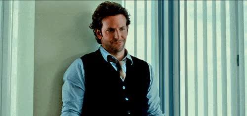 Watch and share Bradleycooper, Bradley Cooper, Serious, Focused GIFs on Gfycat