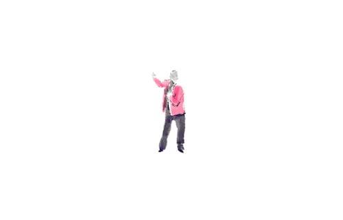 Watch and share Carlton Dance GIFs on Gfycat