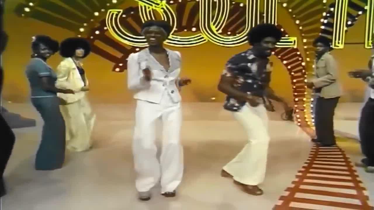 First True Love Affair, Jimmy Ross, Music (TV Genre), Soul Train, ladiesinsuits, Jimmy Ross First True Love Affair 1981 16:9 GIFs