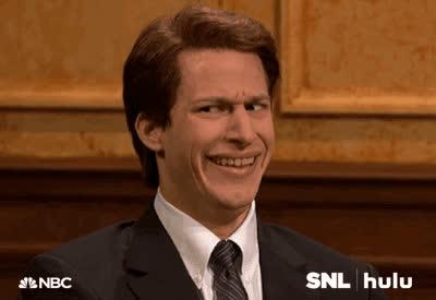 SNL GIFs