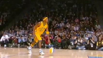 021905, basketball, dunk, slam dunk, J.R. Smith — 2005 Slam Dunk Contest GIFs