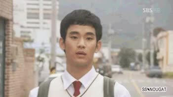 Watch 7B157DB1-D6E8-46BA-9F15-EED4E5179EC9 GIF on Gfycat. Discover more kim soo-hyun, 김수현 GIFs on Gfycat