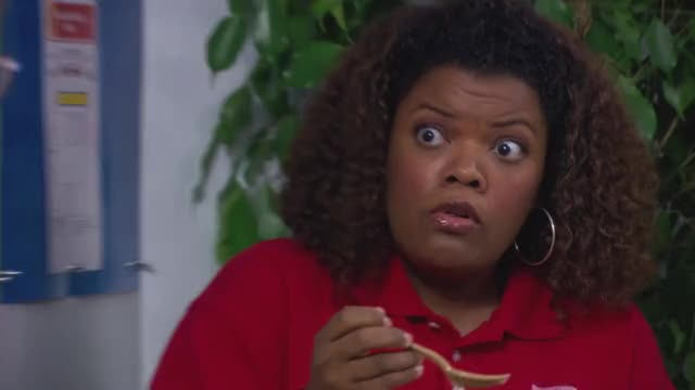 Watch and share Yvette Nicole Brown GIFs and Celebs GIFs on Gfycat
