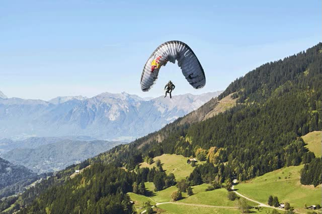 Watch Dynamic full stall GIF on Gfycat. Discover more acro, freestyle, paragliding GIFs on Gfycat