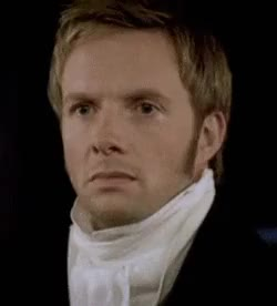 Watch and share Rupert Penry Jones GIFs and Jane Austen GIFs on Gfycat