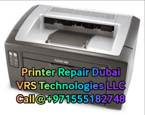 Watch and share Printer Repair Solutions GIFs on Gfycat