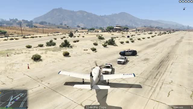 Watch and share Vlc-record-2019-01-24-14h07m15s-vlc-record-2019-01-24-14h06m09s-Grand Theft Auto V 02.12.2016 - 21.17.20.09.DVR.mp4-.mp4- GIFs on Gfycat