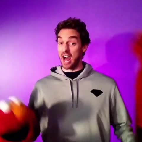Watch this sesame street GIF on Gfycat. Discover more chicagobulls, sesame street GIFs on Gfycat