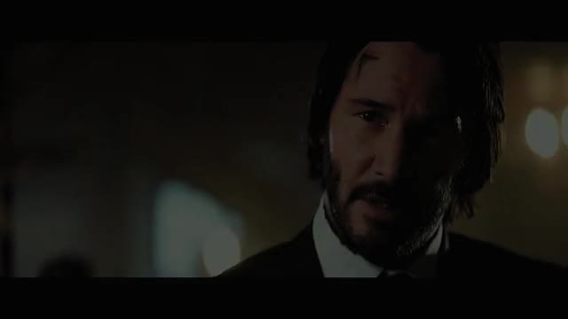 Watch and share John Wick Chapter 2 GIFs and Gun GIFs by The Gifs Shop on Gfycat