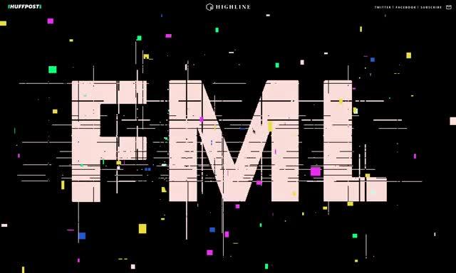 Watch 3.mov GIF by Eyal Zuri (@eyalzuri) on Gfycat. Discover more related GIFs on Gfycat