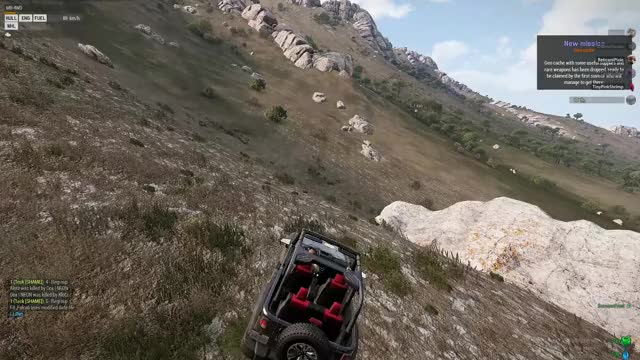 Watch and share Arma3 GIFs and Roll GIFs by deaconnfrost on Gfycat