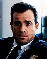 Watch and share Justin Theroux GIFs on Gfycat