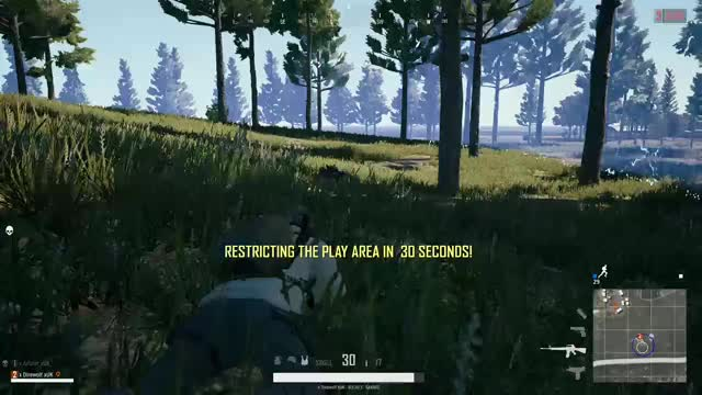 Watch Dinner! GIF by Gamer DVR (@xboxdvr) on Gfycat. Discover more PLAYERUNKNOWNSBATTLEGROUNDS, x Direwolf xUK, xbox, xbox dvr, xbox one GIFs on Gfycat