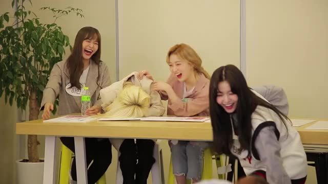 Watch and share 아이돌라이브tv GIFs and 드림노트유아이 GIFs on Gfycat