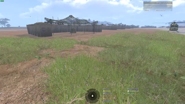 Watch and share Helicopter Crash GIFs and Arma 3 GIFs on Gfycat