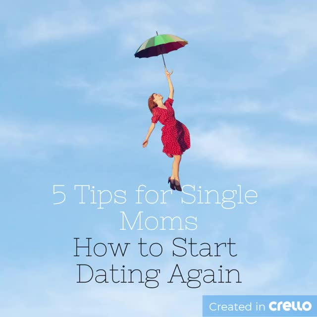 Watch Start Dating Again GIF on Gfycat. Discover more related GIFs on Gfycat