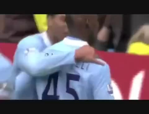 Watch and share Balotelli GIFs and Mario GIFs on Gfycat