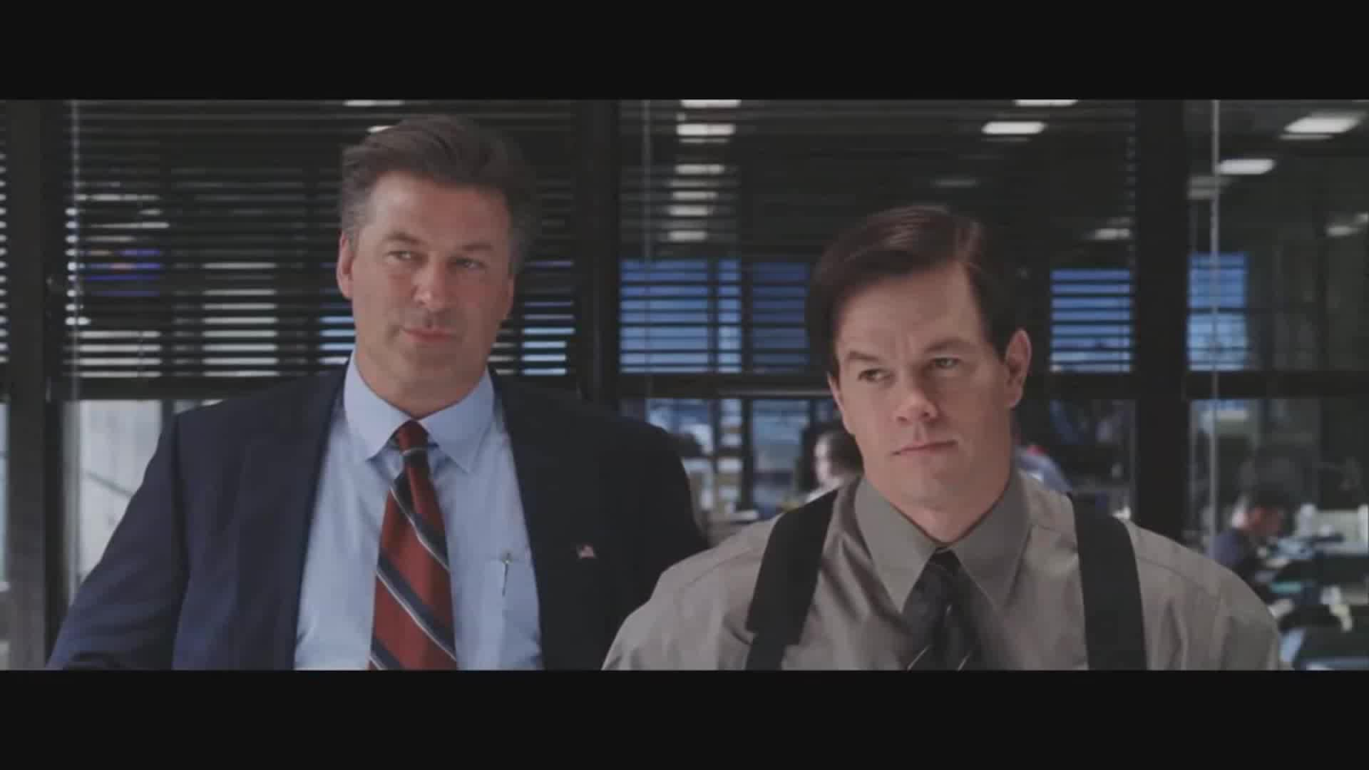 Accident, Clique, Extreme, Fail, Film (Film), Freestyle, Making, Mark Wahlberg (Celebrity), Pain, Scenes, The Departed (Film), atv, fotball, manchester, mark wahlberg, maybe, maybe fuck yourself, maybe not, sport, the departed, The Departed | Maybe Maybe not Maybe fuck yourself GIFs