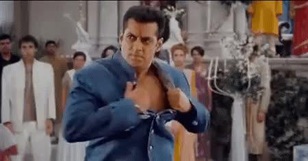 salman khan, The popular Salmankhan GIFs