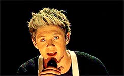Watch and share Niall Horan Gifs Living The Dream Mestuff GIFs on Gfycat