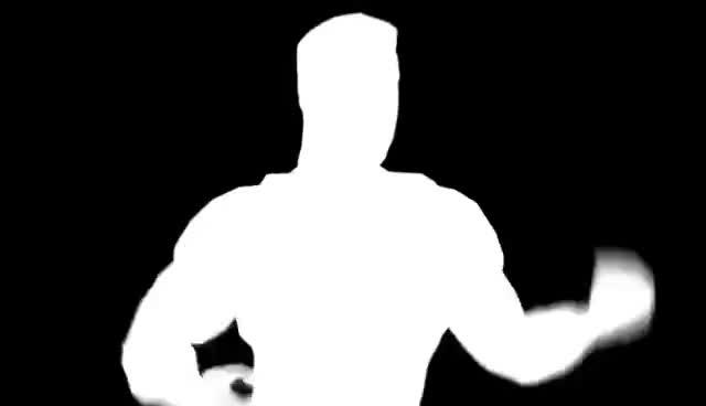 Watch and share 【合作】 - International Wrestling Festival - 【は兄貴誕生祭】 GIFs on Gfycat