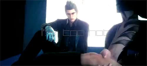 Watch call the police and the fireman GIF on Gfycat. Discover more ffxv, final fantasy gif, final fantasy xv, ignis scientia, ignis stupeo scientia, last one i swear GIFs on Gfycat