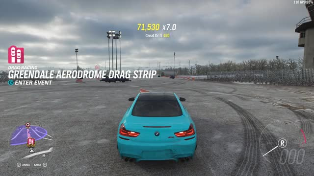 Watch and share Forza GIFs by bird AKA villainguy on Gfycat
