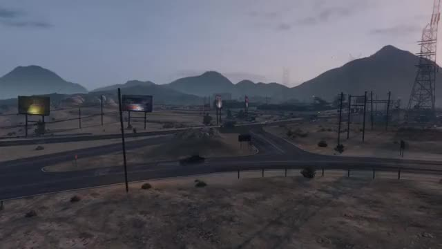 Watch and share Gtav GIFs and Car GIFs on Gfycat