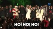 Watch Ho Ho Ho GIF on Gfycat. Discover more related GIFs on Gfycat