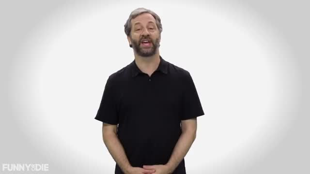 Watch this trending GIF by Funny Or Die (@funnyordie) on Gfycat. Discover more Funny Or Die, apatow, fod, it works, judd apatow, works GIFs on Gfycat