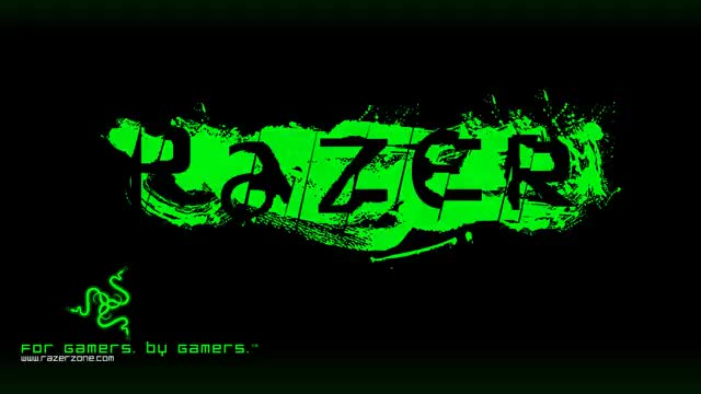 Watch and share 164678163-razer-wallpapers GIFs on Gfycat