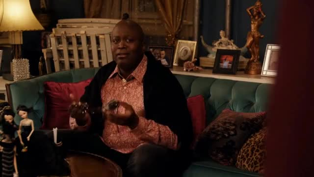 Watch this GIF on Gfycat. Discover more tituss burgess GIFs on Gfycat