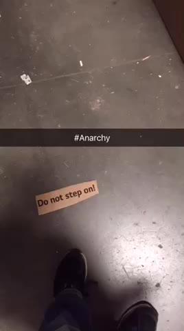 madlads, #Anarchy GIFs