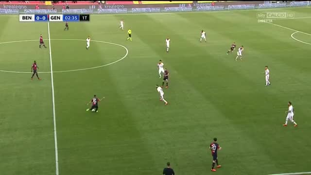 Watch and share Benvento GIFs and Soccer GIFs on Gfycat