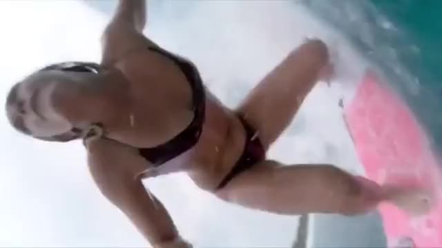 Watch and share Surfing GIFs and Surf GIFs by notmyproblem on Gfycat