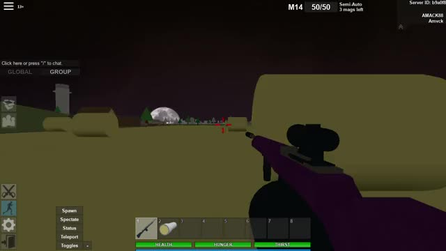 Watch and share Roblox 2020-04-28 19-05-46 GIFs by z4ls on Gfycat