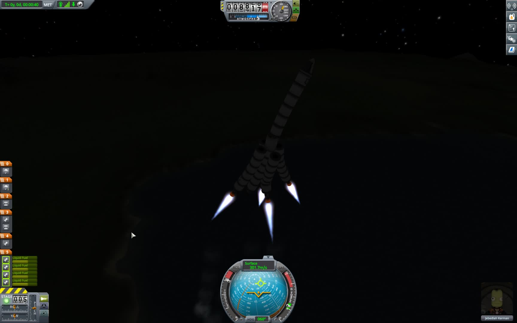 kerbalspaceprogram, Kerbal Space Program 2018.10.14 - 15.46.44.03 GIFs