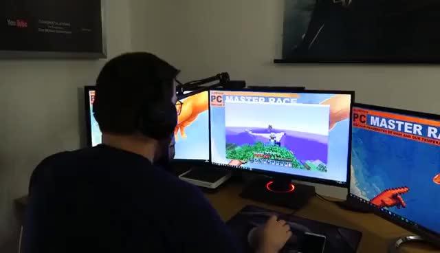 Dh7qVL is an Animated GIF Image
