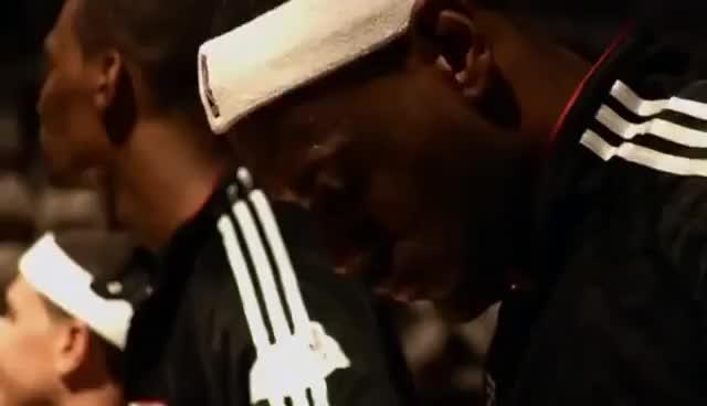 Watch Heat GIF on Gfycat. Discover more BIG, Heat, Miami, Playoffs GIFs on Gfycat