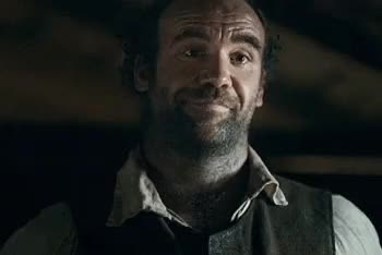 Watch and share Small Detail GIFs and Rory Mccann GIFs on Gfycat