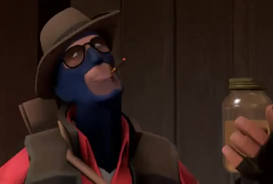 Watch Spyper and Sny GIF on Gfycat. Discover more sny, spyper, team fortress 2, tf2 GIFs on Gfycat