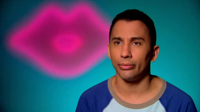 Watch and share Bianca Del Rio - Really Bitch GIFs by snuffyTHEbear on Gfycat